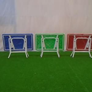 Bàn giáo viên nhựa HDPE