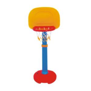 Cột bóng rổ trẻ em