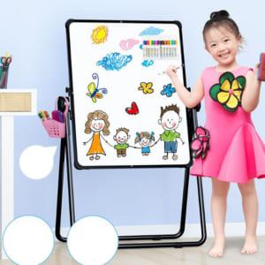 Giá vẽ trẻ em