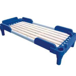 Giường ngủ gỗ cho trẻ em