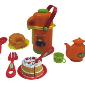 Hộp đồ chơi phích bàn trà
