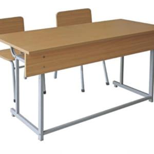 Bàn ghế cho học sinh cấp 1