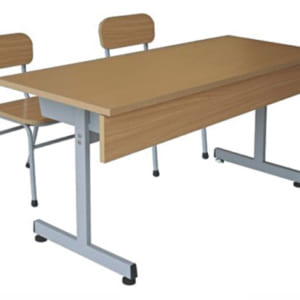 Bàn ghế học tập
