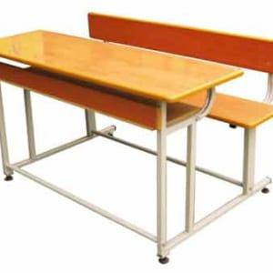Bàn ghế phòng học giá rẻ