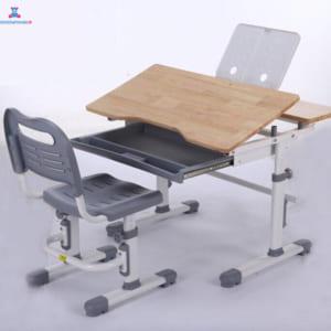 Bàn ghế hiện đại giá rẻ