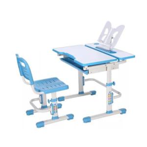 Bàn ghế chống gù chống cận hiện đại giá rẻ
