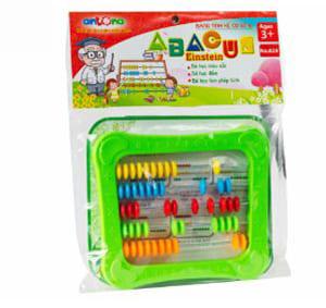 Bàn tính Abacus