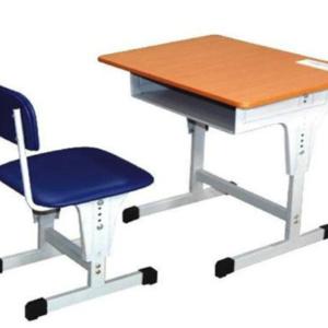Bộ bàn ghế sinh viên đẹp