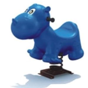 Con nhún tê giác