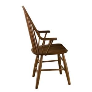 Ghế hội trường bằng gỗ tự nhiên