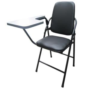 Ghế liền bàn sinh viên