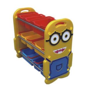 Giá để đồ chơi hoạt hình