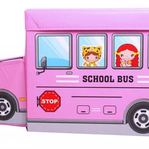 Hộp xe buýt
