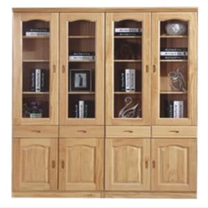 Tủ gỗ văn phòng chất lượng