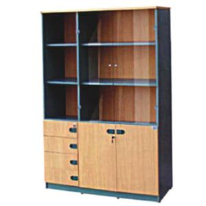 Tủ sách văn phòng chất lượng