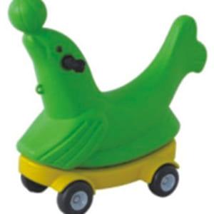 Xe đẩy hải cẩu cho bé